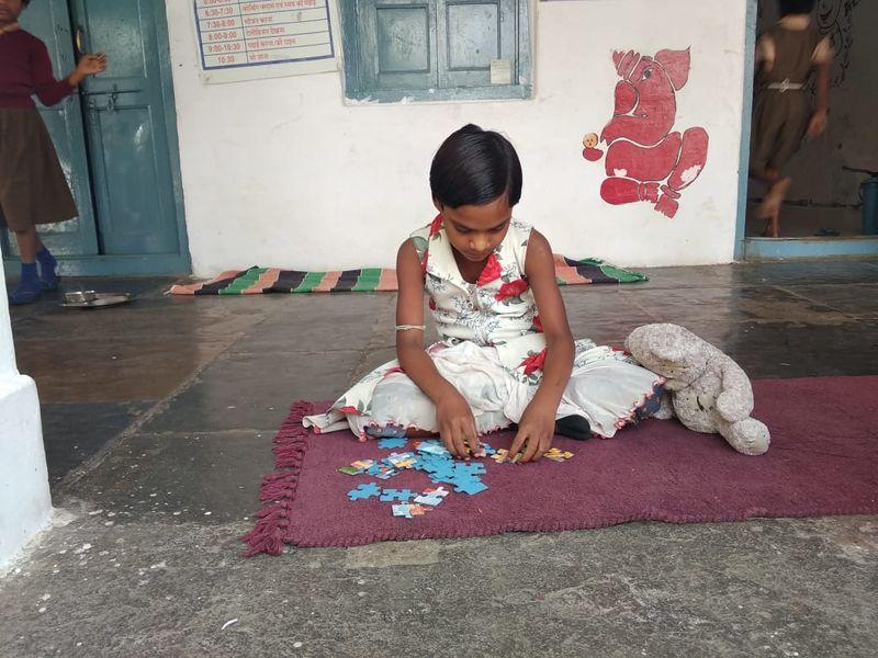 2020-08-05-RajasthanBalKalyanSamiti_Educateanunderprivilegedtribalgirl_1.jpeg
