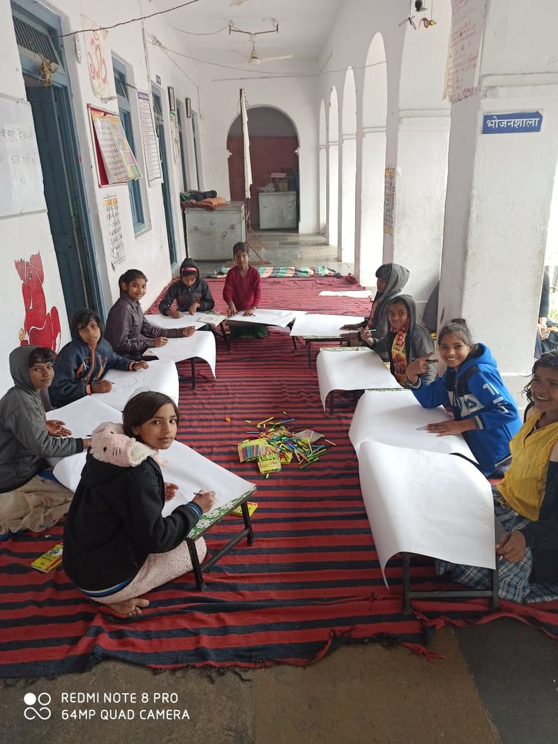 2020-08-05-RajasthanBalKalyanSamiti_Educateanunderprivilegedtribalgirl_2.jpeg