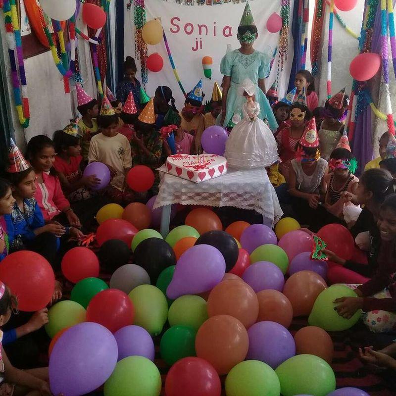 2020-08-05-RajasthanBalKalyanSamiti_Helpatribalgirlwithaccesstobasicnutrition_1.jpg