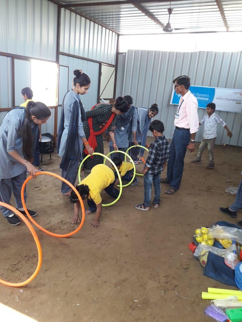 2020-08-05-RajasthanMahilaKalyanMandalSanstha(RMKM)_Sponsorvocationaltrainingforadisabledadult_2.jpg