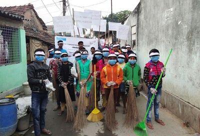 2020-08-05-SOSChildrensVillagesofIndia_Sponsorachildsaccommodationandwellbeing_2.jpg