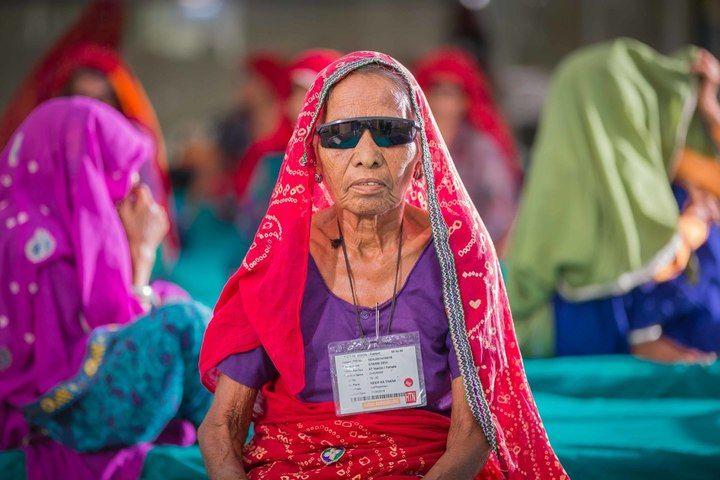 2020-08-05-SankaraEyeFoundationIndia_Sponsorpartcostofacataractsurgery_1.jpg
