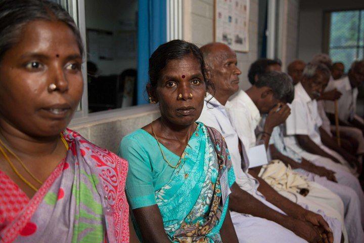 2020-08-05-SankaraEyeFoundationIndia_Sponsorpartcostofacataractsurgery_2.jpg