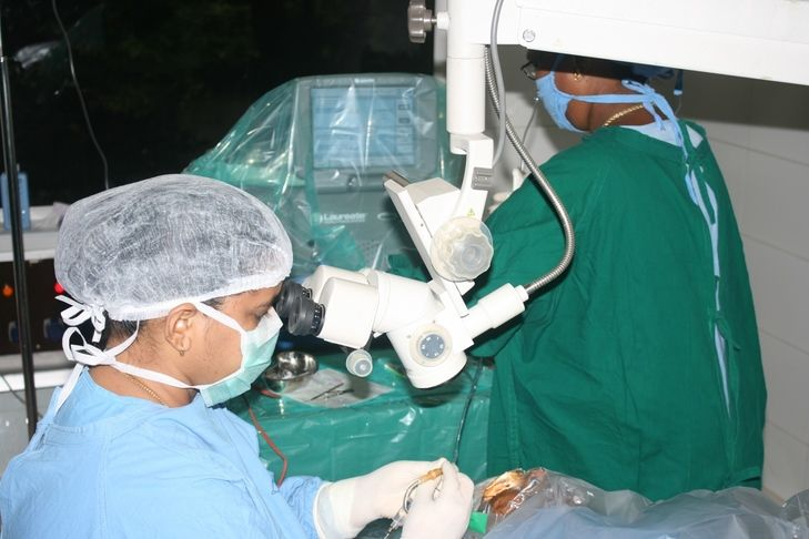 2020-08-05-SankaraEyeHospital,Pammal_Supportthenutritionofpoorcataractsurgerypatients_1.JPG