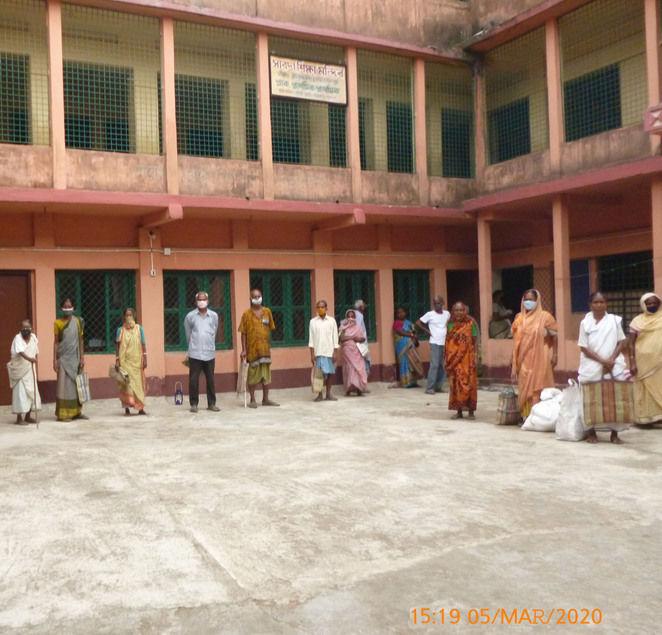 2020-08-05-SaradaRamkrishna(SishuOMahila)Sevashram_Sponsorthenutritionandhealthcareofpoorseniorcitizens_1.JPG