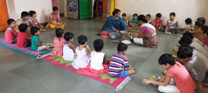 2020-08-05-ShraddhanandMahilashram_Sponsorqualityfoodandnutritionforabandonedchildreninashelterhome_1.jpg