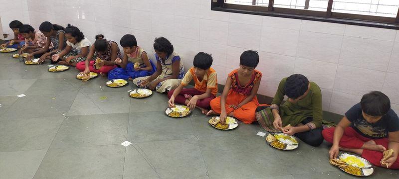 2020-08-05-ShraddhanandMahilashram_Sponsorqualityfoodandnutritionforabandonedchildreninashelterhome_2.jpg