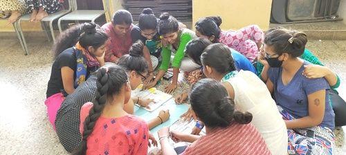 2020-08-05-ShraddhanandMahilashram_Sponsorqualityfoodandnutritionforwomeninashelterhome_1.jpg