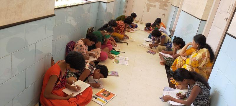 2020-08-05-ShraddhanandMahilashram_Sponsorthelivingexpensesofabandonedchildreninashelterhome_1.jpg