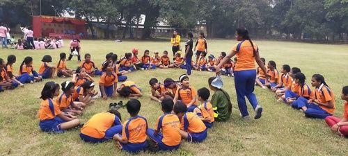 2020-08-05-ShraddhanandMahilashram_Sponsorthelivingexpensesofabandonedchildreninashelterhome_2.jpg