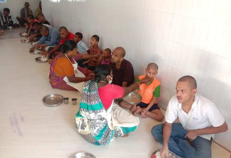 2020-08-05-SriArunodayam_Helpaspecialneedschildgetaccesstonutrition_1.jpg