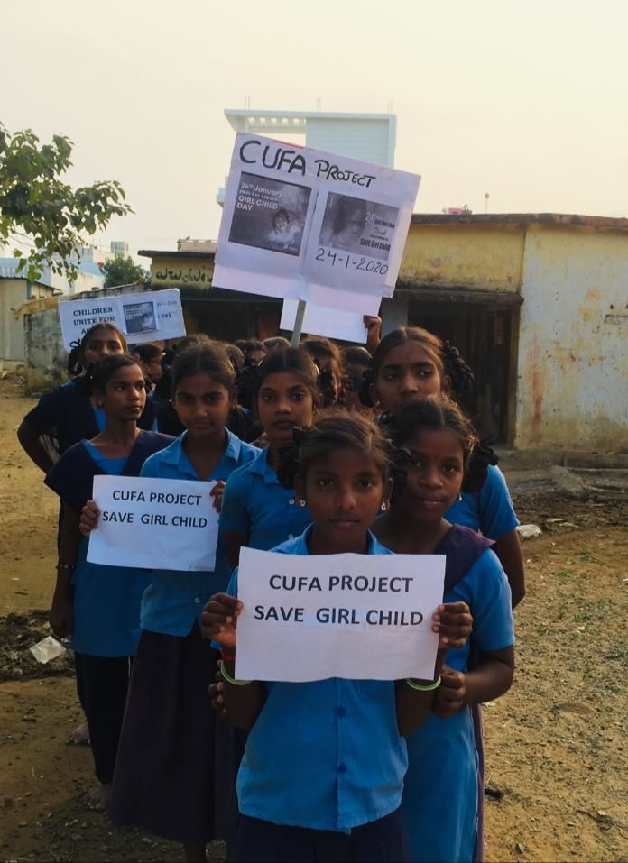 2020-08-05-TheLeprosyMissionTrustIndia_Educatechildrenfromleprosyafflictedfamilies_1.jpg