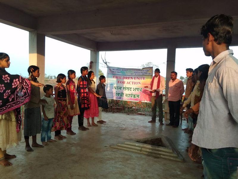 2020-08-05-TheLeprosyMissionTrustIndia_Educatechildrenfromleprosyafflictedfamilies_2.jpg