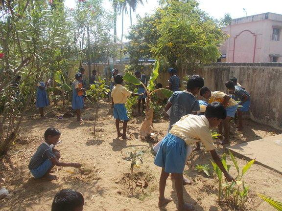 2020-08-05-Vidyarambam_Helpthecognitivedevelopmentofaruralchild_1.jpg