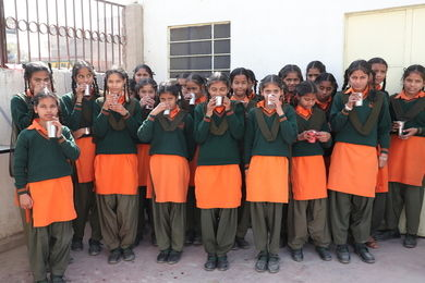 2020-08-05-VimuktiSanstha_Supportthenutritionofgirlsinslums_1.JPG