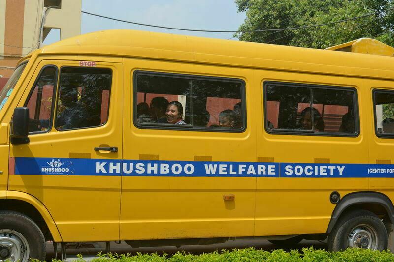 2021-03-23-3-khushboowelfaresociety.jpg