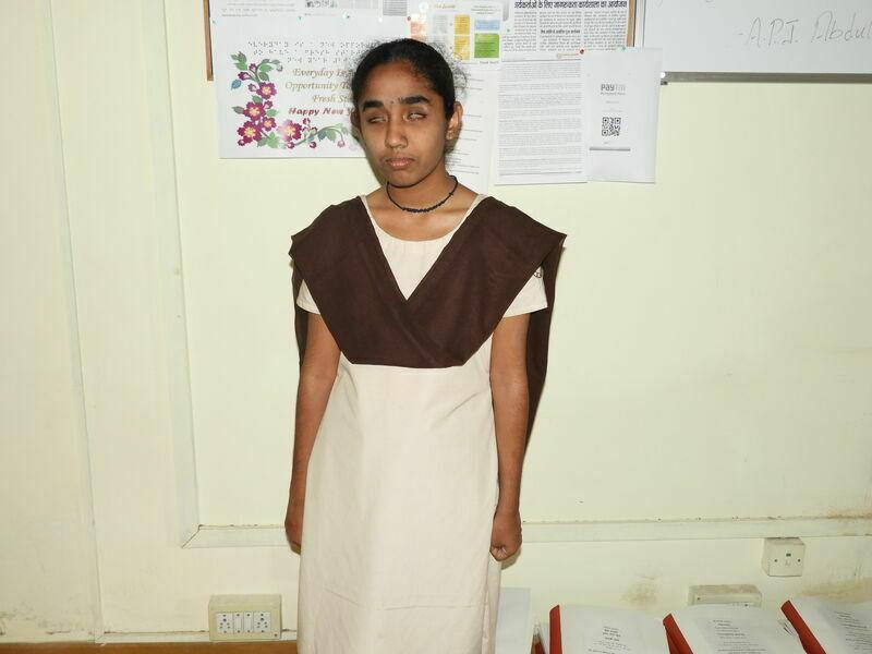2021-03-23-dscn9066-sathiyabakthavathsalam.jpg