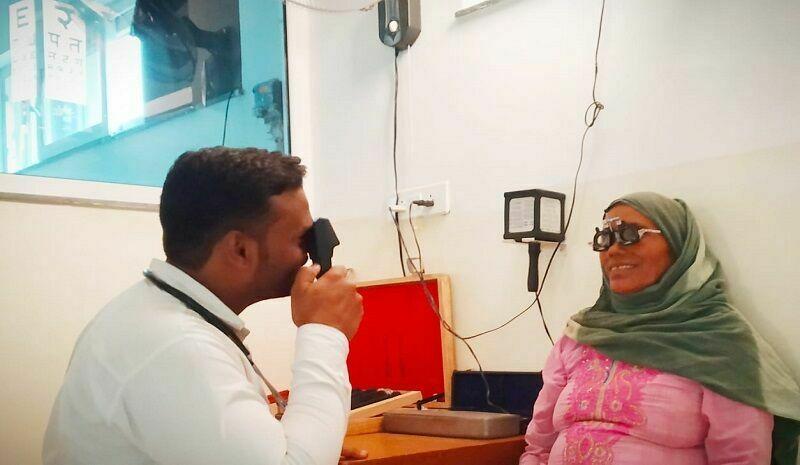2021-03-23-eyehospital2-sapnango.jpeg