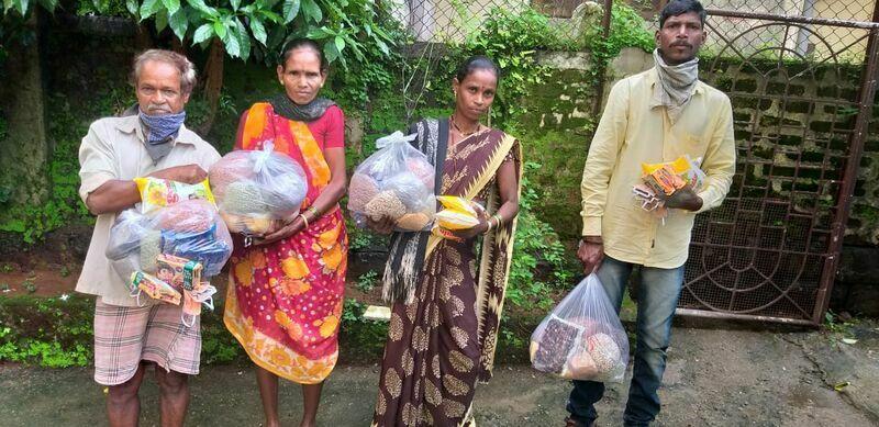 2021-03-23-foodgrainsdistribution-niveditathakor.jpg