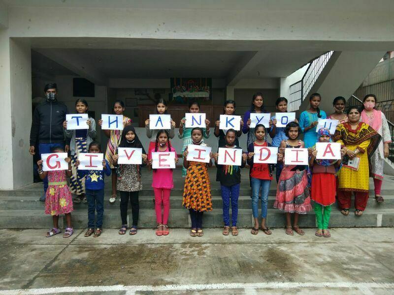 2021-03-23-giveindia-investinachildvathsalya.jpg