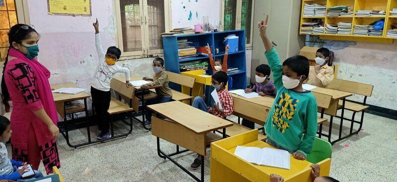 2021-03-23-palnaschool2-radhikaramnath.jpg